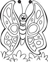 Mariposas Para Colorear 𝐃𝐢𝐛𝐮𝐣𝐨𝐬 𝐩𝐚𝐫𝐚 𝐢𝐦𝐩𝐫𝐢𝐦𝐢𝐫