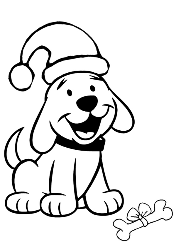 Perros Para Colorear 𝐃𝐢𝐛𝐮𝐣𝐨𝐬 𝐩𝐚𝐫𝐚 𝐢𝐦𝐩𝐫𝐢𝐦𝐢𝐫 𝐲